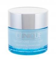 Clinique Turnaround Overnight Revitalizing Moisturizer Cosmetic 50ml