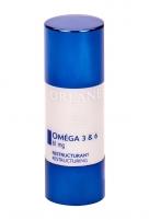 Kremas face Dieninis cream Orlane Supradose Oméga 3 & 6 15ml Creams for face