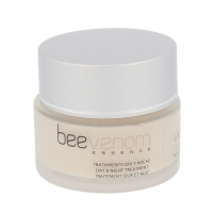 Kremas veidui Diet Esthetic Bee Venom Essence Cream Cosmetic 50ml