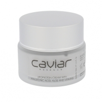 Diet Esthetic Caviar Essence Cream Cosmetic 50ml Creams for face