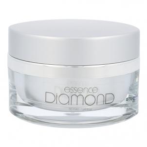 Diet Esthetic Essence Diamond Luxury Cream Cosmetic 50ml