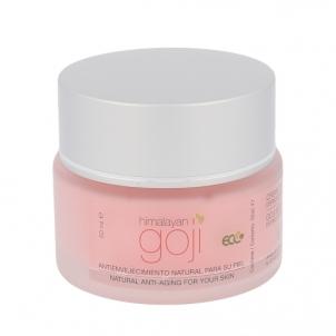 Kremas veidui Diet Esthetic Himalayan Goji Cream Cosmetic 50ml