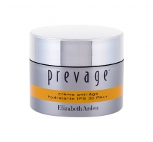 Elizabeth Arden Prevage Day Anti Aging Moisture Cream SPF30 Cosmetic 50ml Creams for face