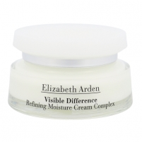 Elizabeth Arden Visible Difference Cosmetic 75ml Creams for face