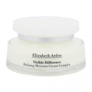 Kremas veidui Elizabeth Arden Visible Difference Refining Moisture Cream Complex Cosmetic 100ml Kremai veidui