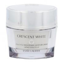 Kremas veidui Esteé Lauder Crescent White Moisture Creme Cosmetic 50ml