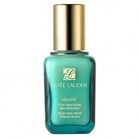 Esteé Lauder Idealist Pore Minimizing Skin Refinisher Cosmetic 30ml Krēmi sejai