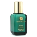 Esteé Lauder Idealist Pore Minimizing Skin Refinisher Cosmetic 75ml
