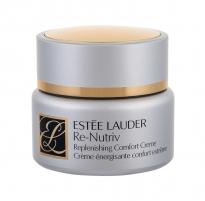 Kremas veidui Esteé Lauder Re Nutriv Replenishing Comfort Cream Cosmetic 50ml