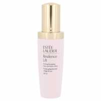 Kremas veidui Esteé Lauder Resilience Lift SPF15 Face Neck Lotion Cosmetic 50ml