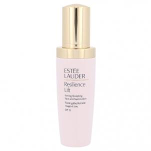 Esteé Lauder Resilience Lift SPF15 Face Neck Lotion Cosmetic 50ml