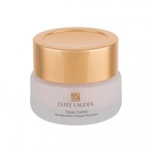 Kremas veidui Esteé Lauder Triple Creme Cosmetic 50ml