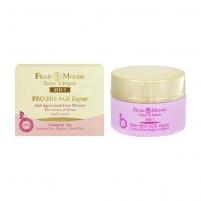 Frais Monde Pro Bio-Age Repair Anti Age Face Cream 30 Years Cosmetic 50ml