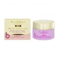 Frais Monde Pro Bio-Age Restructure AntiAge Face Cream 50Years Cosmetic 50ml Krēmi sejai