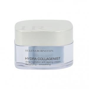 Helena Rubinstein Hydra Collagenist Cream All Skin Cosmetic 50ml