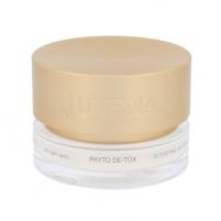 Kremas veidui Juvena Juvena Phyto De Tox 24h Cream Cosmetic 50ml