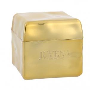 Juvena MasterCaviar Eye Cream Cosmetic 15ml