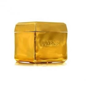 Kremas veidui Juvena MasterCaviar Night Cream Cosmetic 50ml Kremai veidui