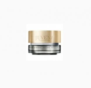 Kremas veidui Juvena Prevent & Optimize Night Cream Cosmetic 50ml