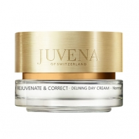 Juvena Rejuvenate & Correct Delining Day Cream Cosmetic 50ml Creams for face