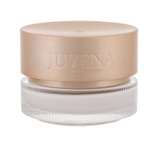 Kremas veidui Juvena Superior Miracle Cream Skin Nova SC Cellular Cosmetic 75ml Kremai veidui