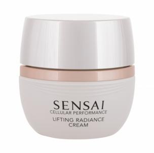Kremas veidui Kanebo Sensai Cellular Perfomance Lifting Radiance Cream Cosmetic 40ml Kremai veidui