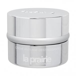 La Prairie Anti Aging Stress Cream Cosmetic 50ml