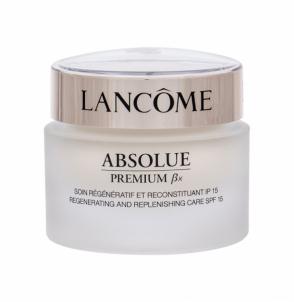 Lancome Absolue Premium ßx Advanced Replenishing Cream Cosmetic 50ml Krēmi sejai