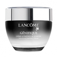Lancome Genifique Youth Activating Cream Cosmetic 50ml Creams for face