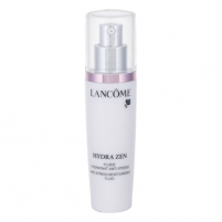 Lancome Hydra Zen Neurocalm Cream Fluid All Skin Cosmetic 50ml