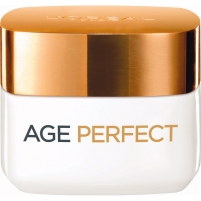 L´Oreal Paris Age Perfect Day Cream Cosmetic 50ml Creams for face