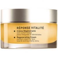 Matis Paris Réponse Vitalité Regenerating Cream 50ml Creams for face