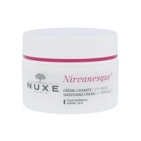 Nuxe Nirvanesque 1st Wrinkles Smoothing Cream Cosmetic 50ml Creams for face