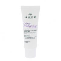 Nuxe Prodigieuse Moisturizing Rich Day Cream Dry Skin Cosmetic 40ml Krēmi sejai