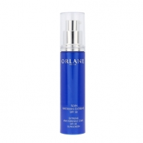 Orlane Extreme Anti-Wrinkle Care Sunscreen SPF30 Cosmetic 50ml