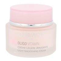 Orlane Oligo Vitamin Light Smoothing Cream Cosmetic 50ml
