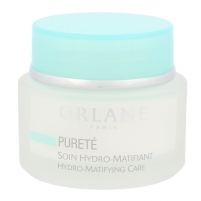 Orlane Pureté Hydro Matifying Care Cosmetic 50ml Creams for face