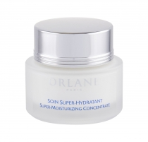 Orlane Super-Moisturizing Concentrate Cosmetic 50ml Creams for face