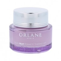 Orlane Thermo Lift Firming Night Care Cosmetic 50ml