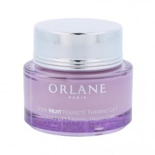 Kremas veidui Orlane Thermo Lift Firming Night Care Cosmetic 50ml