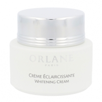 Orlane Whitening Cream Cosmetic 50ml Creams for face