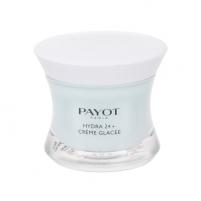 Kremas face Payot Hydra 24+ Glacée Moisturising Care Cosmetic 50ml Creams for face