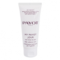 Kremas veidui Payot My Payot Jour Day Cream Cosmetic 100ml