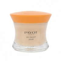 Payot My Payot Jour Day Cream Cosmetic 50ml Creams for face