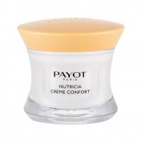 Kremas veidui Payot Nutricia Confort Nourishing Cream Cosmetic 50ml Кремы для лица