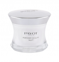 Payot Perform Sculpt Nuit Cosmetic 50ml