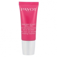 Payot Perform Sculpt Roll On Cosmetic 40ml