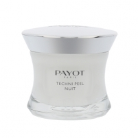 Payot Techni Liss Nuit Re-surfacing Care Cosmetic 50ml