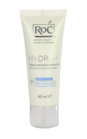 RoC Hydra Plus Comfort Hydrating Cream Light 24h Cosmetic 40ml Creams for face