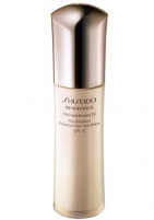 Shiseido BENEFIANCE Wrinkle Resist 24 Day Emulsion Cosmetic 75ml Creams for face